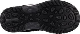 Viking Footwear Cascade II GTX Mid Shoes Barn blackgrey